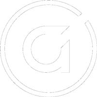AirSquared Logo