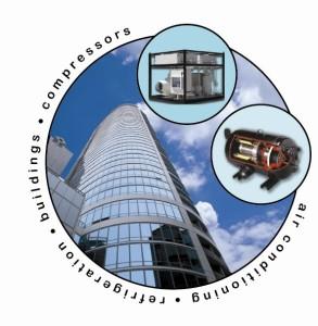 The 21st International Compressor Conference