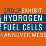 Pem Proton Exchange Membrane Reversible Fuel Cell