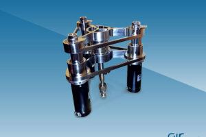 scroll-lh2-pump