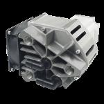 P16H030B-BLDC Scroll Compressor