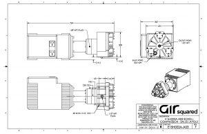 E15h022a Sh Ac 50hz Layout