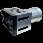 P16H034B-BLDC Scroll Compressor
