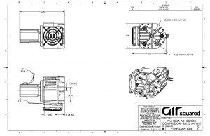 P16h036a Bldc Layout