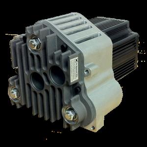 P22H040A-BLDC Scroll Compressor