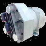 P32H058A-BLDC Scroll Compressor