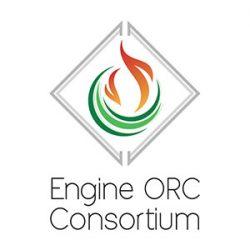 Engine ORC Consortium 2016 Workshop