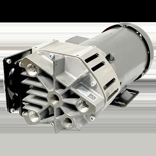 V16H030A-AC Scroll Vacuum Pump