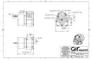 V14h024a Bldc S Layout