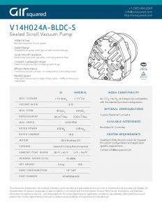 V14h024a Bldc S