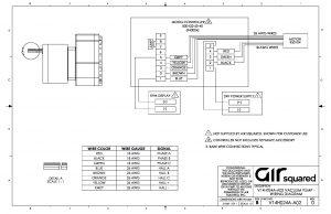 V14h024a Bldc S Wiring