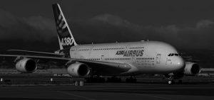 Aerospace Spotlight