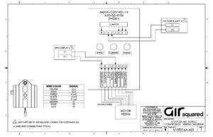 V10t016a Bldc C Wiring
