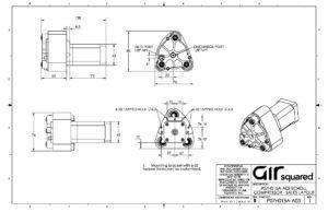 P07h015a Bldc C Layout