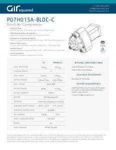 P07h015a Bldc C