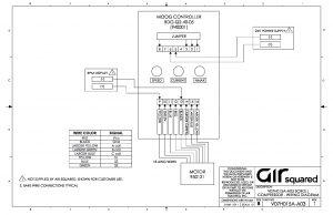 V07h015a Bldc C Wiring