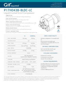 P17h043b Bldc Lc