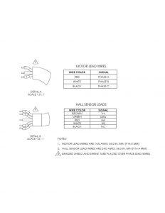 P17h043b Bldc Lc Wiring