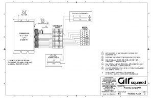 940053 Assy Wiring