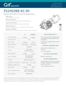 P22h038b Ac Sh