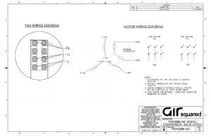 P22h038b Ac Sh Wiring
