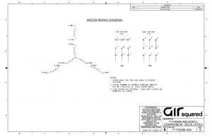 P17h043b Ac Lc 5hp Wiring