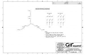 P17h043b Ac Lc 7hp Wiring