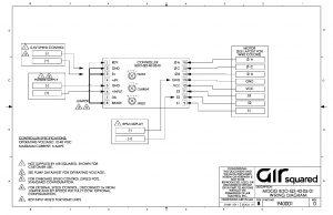 940001 Assy Wiring