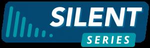 Silent Series Badge