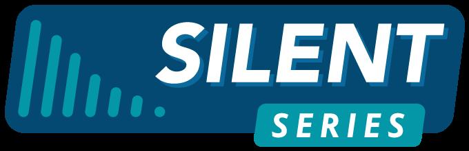 Silent Series Scroll Compressors