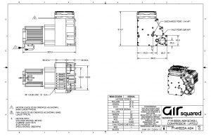 P14h022a Bldc C Layout