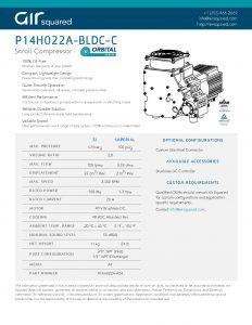 P14h022a Bldc C