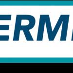 Semi Hermetic Series Badge