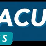 Staged Vaccum Series Badge