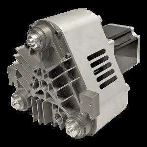 P19H038A-BLDC Orbital Series™ Scroll Compressor