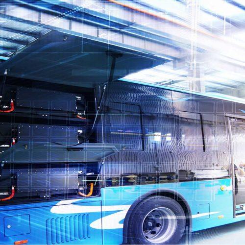 App Ev Bus