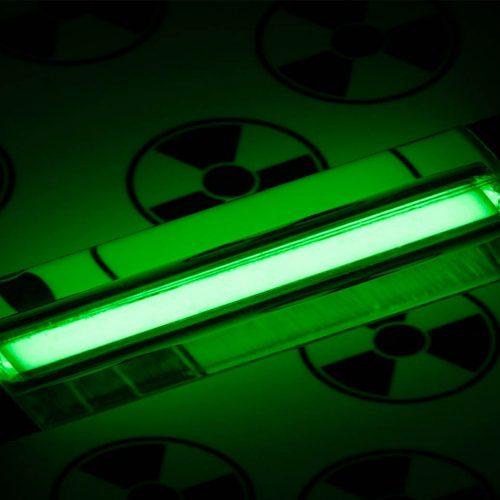 App Tritium